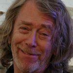 Profile picture of Philip G. Cerny