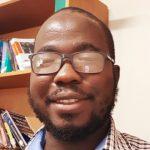 Profile picture of Gift Mupambwa