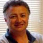 Profile picture of Giulio Gallarotti
